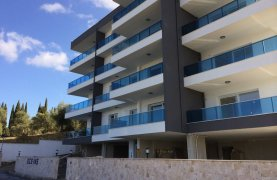 Elegance Residence 1 Son Daire